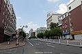 同志街(新京同治街) Tong Zhi Jie - panoramio.jpg