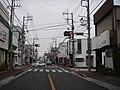 国道52号 青柳二丁目 - panoramio.jpg