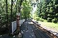 塔のへつり駅 - panoramio (3).jpg