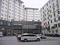 天外天国际大酒店 - panoramio.jpg