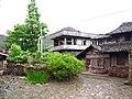 屿北古村的古民居 - panoramio (3).jpg