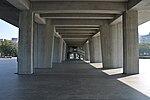広島平和記念資料館 - panoramio.jpg