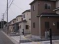 建売住宅 (4355308311).jpg