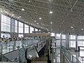 张家界火车站内部 - panoramio.jpg