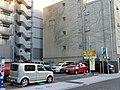 時間貸し駐車場 - panoramio (7).jpg