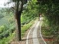 杭州.登十里郎当(龙井茶室...棋盘山...五云山...九溪 .) - panoramio (3).jpg