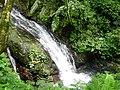 林美石磐步道 Linmei Shipan Trail - panoramio (4).jpg