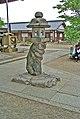 橘寺 - panoramio - z tanuki (1).jpg