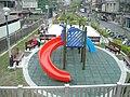 民族休閒廣場南段20100222.JPG