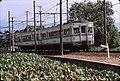 水間鉄道501形-90-03.jpg