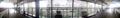 海傍站月台全景图(金洲方向,摄于2015年1月).png