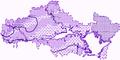 淅川地质1.png