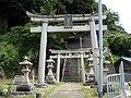 熊野神社 - panoramio (12).jpg