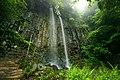 白糸の滝 - panoramio.jpg