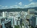神戸市役所 - panoramio (17).jpg