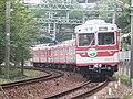 神戸電鉄3000系3013F(全国登山鉄道‰HM付).jpg