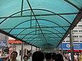 站前广场候车棚 - panoramio.jpg