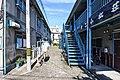 第二小松荘 (38462749461).jpg