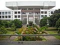 行政楼背后 - panoramio.jpg