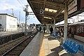 西田原本駅 - panoramio.jpg