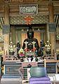 釈迦三尊像(寿福寺).jpg
