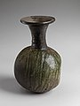 須恵器長頸壺-Long-Necked Jar MET DP220711.jpg