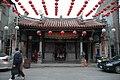鹿港城隍廟2.jpg