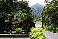 黃櫸皮寮 Huang-ju-pi-liao - panoramio.jpg