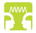 쏙쏙캠프 창의체험 프로그램북 - 소통.png