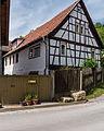-64 Rudolstadt Schaala.jpg