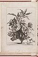 -Flowers Arranged in a Glass Vase- MET DP211760.jpg