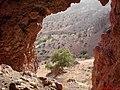 - panoramio - bahcin aitmouhi (6).jpg