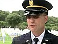 -video- Memorial Day service in Tunisia - May 2010 - United States Army Africa (4677892457).jpg
