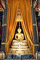 006 Phra Buddha Sihing (34443957053).jpg