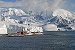 00 2234 Antarktis - Paradies Harbour.jpg