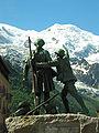 00 Chamonix-Mont-Blanc - JPG1.jpg