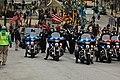 01.Parade.BaltimoreMD.10March2019 - Flickr - Elvert Barnes.jpg