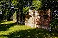 0105 Jędrzychowice cmentarz.jpg