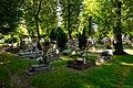 0111 Jędrzychowice cmentarz.jpg