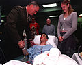 011226-N-5636P-001 Corporal presented Purple Heart.jpg