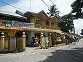 01194jfSanto Cristo Chapel Pulong Palazan, Candaba, Pampangafvf 34.jpg