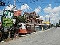 01194jfSanto Cristo Chapel Pulong Palazan, Candaba, Pampangafvf 35.jpg