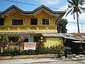 01194jfSanto Cristo Chapel Pulong Palazan, Candaba, Pampangafvf 38.jpg