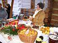 01538 Sanoker Weihnachtsmarkt.JPG