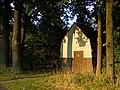 0168 WN041 G40a Hogeboekelweg 1 transformatorhuisje.jpg