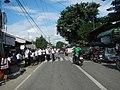 01694jfBaliuag, Bulacan Candaba, Pampanga Landmarks Roadfvf 25.jpg