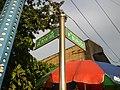 01799jfGil Puyat Avenue Barangays Bridges Creeks Makati Pasay Cityfvf 06.jpg