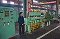 0188 - Nordkorea 2015 - Hamhung - Düngemittelfabrik (22573231879).jpg