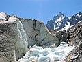 01 Chamonix-Mont-Blanc - Mer de Glace 2.JPG