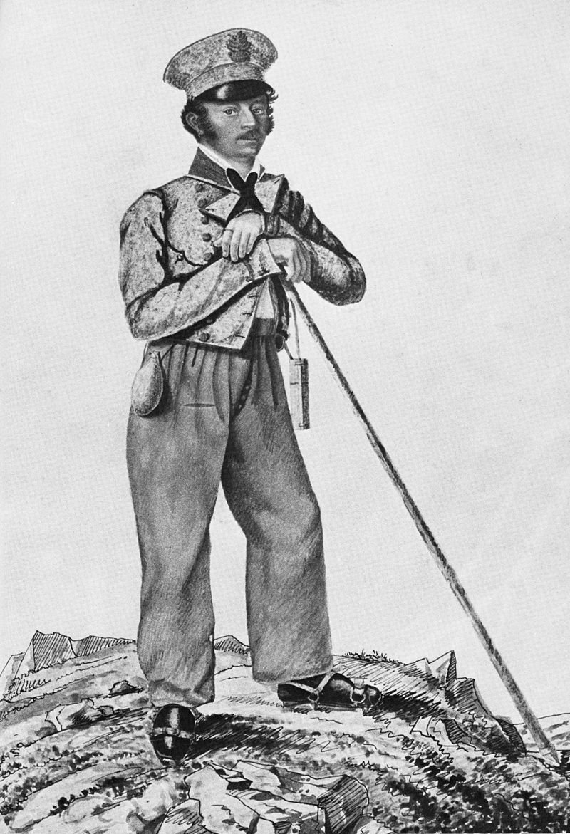 01 Joseph Naus 1824.jpg